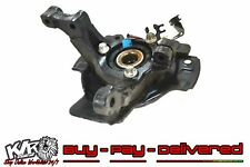 Holden TS Astra Cabriolet 2.0L Z20LET Turbo Front Left Wheel Bearing Hub - KLR