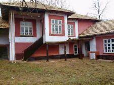 Bulgaria 3 Bedrooms Private Overseas Properties