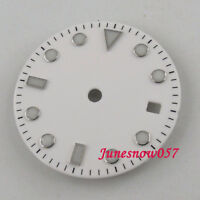 Dial Piece 28.5mm Watch Dial fit MIYOTA 8215 / Mingzhu 2813 Automatic Watch