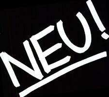 Neu! - Neu 75 [New Vinyl LP]