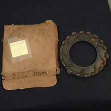 b] NOS 38-53 Chevy Fleetline Styleline Bel Air Clutch Pressure Plate GM 3836009