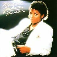 Thriller (Special Edition) von Jackson,Michael | CD | Zustand gut