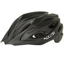 Vulcan Bicycle Helmet Bike Sport Premium On Off Road Race BMX Skate Mountain