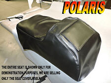 Polaris Indy Sport 1983-91 seat cover 340 400 440 500 600 650 GT SKS RXL SP 538B