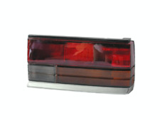 TAIL LIGHT RIGHT HAND SIDE FOR HOLDEN ASTRA LB/LC 1984-1987
