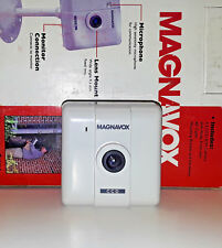 Magnavox 38MS20ST Observation Camera (BRAND NEW!)