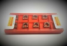 10st Sandvik  Wendeplatten   CCMT 09T302-MF 1125 Wendeschneidplatten