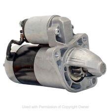 Alternator-Duralast_Gold Import fits 99-01 Honda Odyssey 3.5L-V6