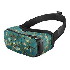 Samsung Gear VR Skin - Blossoming Almond Tree - Sticker Decal