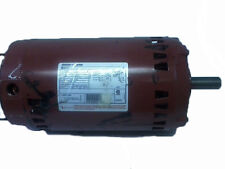 "H988L-S  - 3 HP, 208-230/460 Volt  ""AS-IS"""