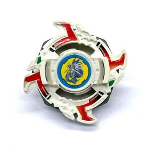 Beyblade Original Dragoon S With Launcher And Ripcord #5