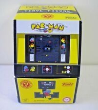 Funko Retro Video Games BLINKY Pac-Man Series Vinyl Figure (New In Open Box)