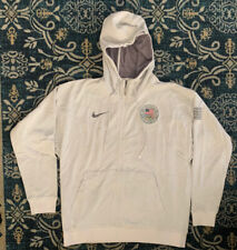 🔥Rare Nike Team USA Olympic Tokyo 2020 Zip Space Hippie Sz  L Unreleased🔥