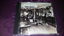 CD Pantera/Cowboys From Hell-Album 1990