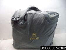 """Vintap Weighted Blanket For Adults And Teens 60""""X80"""" Heavy, Gravity Like 15 Lbs"""