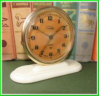 Hermle 70974-000711 Horloge Montres Antik FORGE FER Heimuhr NEUF