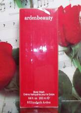 Arden Beauty Body Wash 6.8 Fl. Oz.