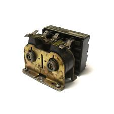 SQUARE D 8965 R0-1 AC C HOIST CONTACTOR 8965R01