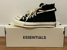 Converse Fear Of God Essentials High Top Size US Men 7