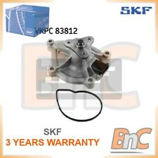 # GENUINE SKF HEAVY DUTY WATER PUMP SET FOR PEUGEOT CITROEN MINI BMW
