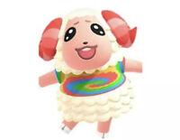 Animal Crossing New Horizons 🌴Bewohner Dominik / Dom🌴