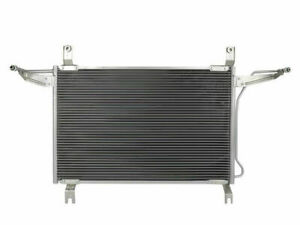 For 1994-1996 Ford F150 A/C Condenser 56546SD 1995 A/C Condenser