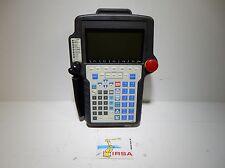 Fanuc Teachpendant   A05B-2301-C300