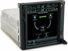 GTN-750 011-02282-00 With Kit and GPS Antenna
