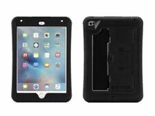 Griffin iPad Mini Case - Survivor Slim Protective Tablet Cover