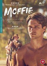 Moffie [DVD]