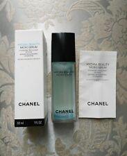 Chanel Hydra Beauty Micro Sérum 30ml