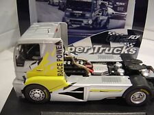 GB TRUCK47 MAN TR 1400 TEST CAR  Nuevo REF 08021
