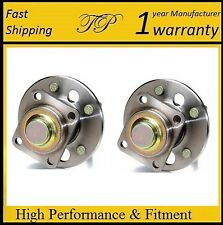 Rear Wheel Hub Bearing Assembly for Chevrolet Impala (Non-ABS) 2000 - 2008 PAIR