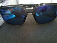 Mens oakly sunglasses