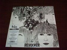 The Beatles,Revolver,2014 Apple/Capitol Mono Press.New Sealed !