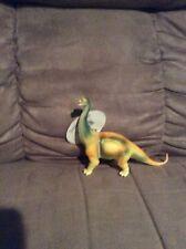 "Brontosaurus Toy Dinosaur 3"""