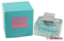 Blue Seduction by Antonio Banderas 3.4 oz Eau De Toilette Spray for Women