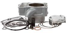 KTM SXF 250 2013-15 Cylinder Works Barrel Standard Compression CW.50004-K01