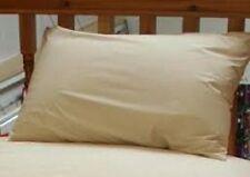 Super Soft Economy Wipe Clean Pillow.