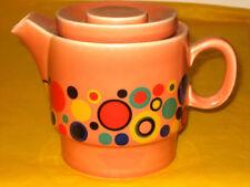 Tea Sets Date-Lined Ceramics (1940s & 1950s)