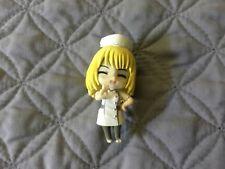 Nendoroid Petit Misa Amane Mini Figure nurse Ver. Death Note Good Smile Company