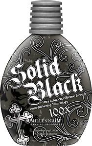 Millennium Tanning Products: Dark Tanning Lotion 100x 13.5 Fl Oz