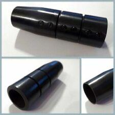 Weight 190 gr. Anschutz for  Anschutz Walther sport Feinwerkbau steel