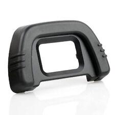 DK-21 Eyepiece Caps Magic 1pc For Nikon D7100 D7000 D300 D80 D90 D600 D610 D750