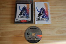 Final Fantasy XII pour PlayStation 2