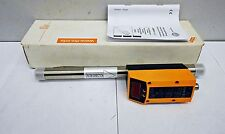 New IFM Electronic Efector 300 SD6100      30004ELS