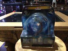 Doctor Who Prisoner Zero Figure