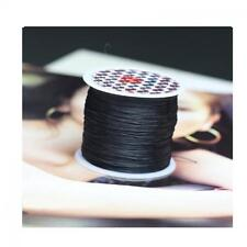 Jewelry Beads String Crafts Elastic Thread Cord Strong Stretch