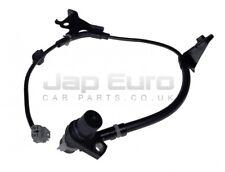 For LEXUS IS200 1G-FE 99-05 FRONT RIGHT DRIVER OFFSIDE ABS BRAKE SENSOR