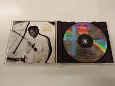 TREY LORENZ TREY LORENZ CD 1992